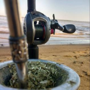 Pesca Mate 9