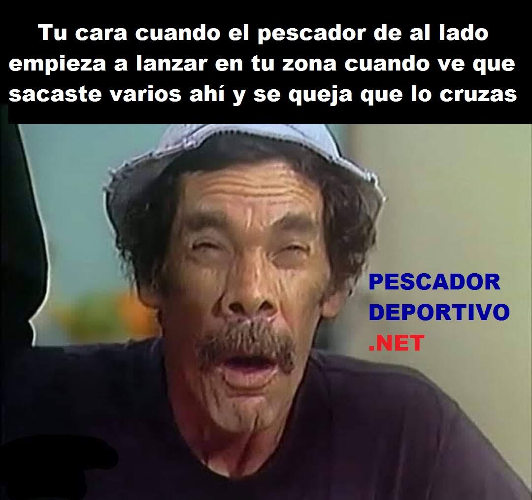 Don Ramon Pesca