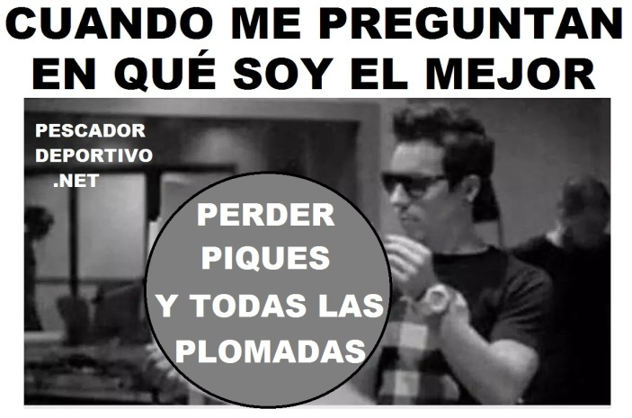 EN QUE SOY EL MEJOR