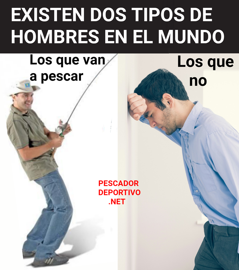 Meme Pesca 32