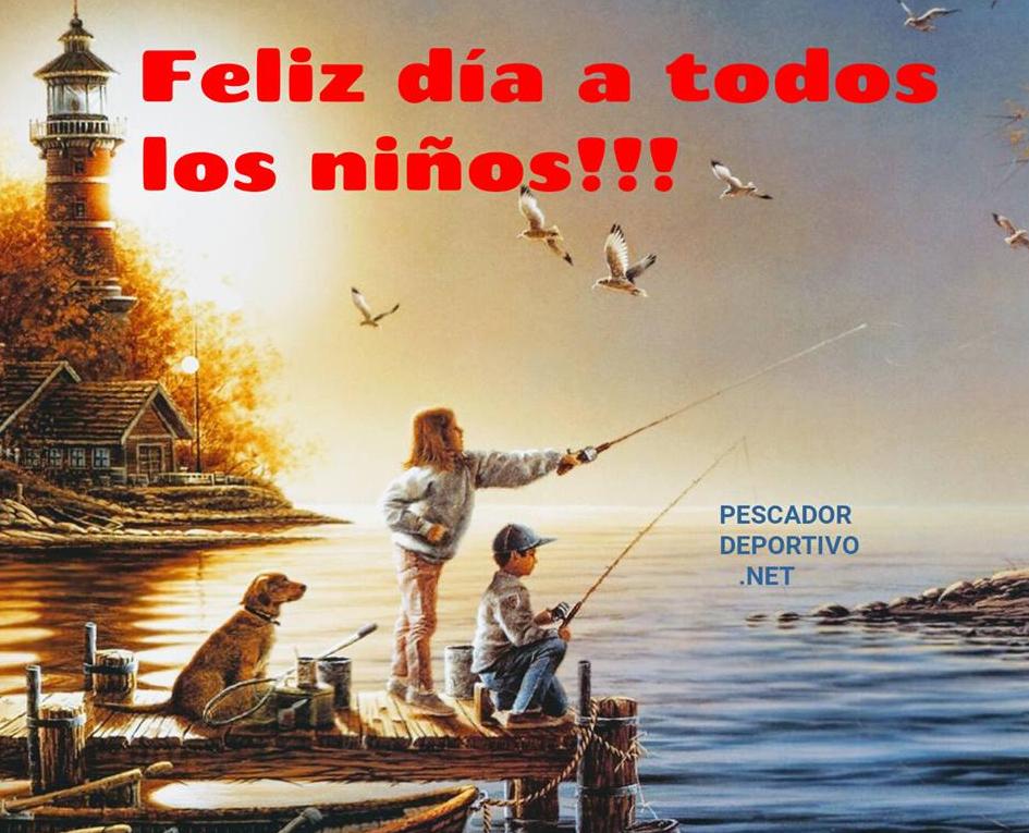 Meme Pesca 33