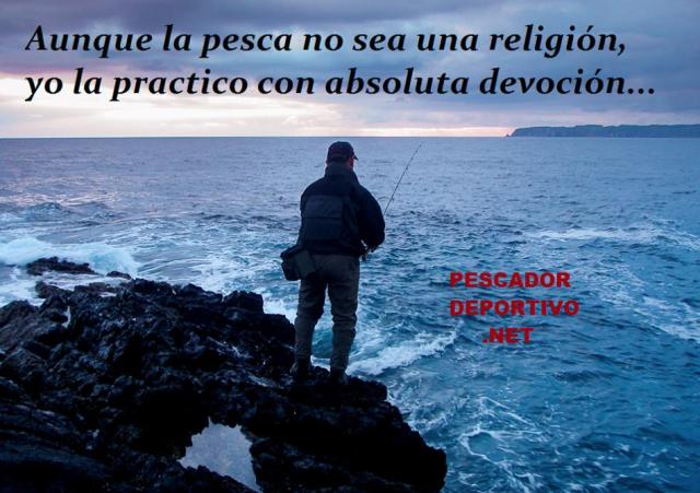 Meme Pesca 59