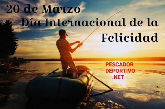 Meme Pesca 70