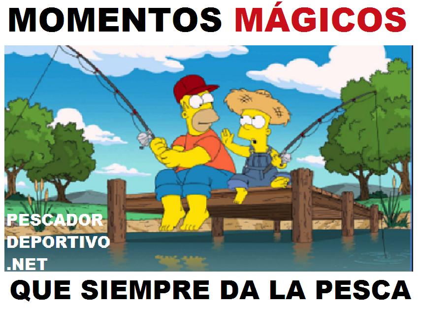 MOMENTO MAGICO