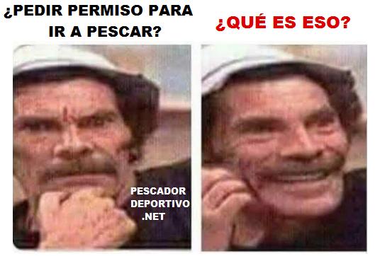 SIEMPRE PERMISO