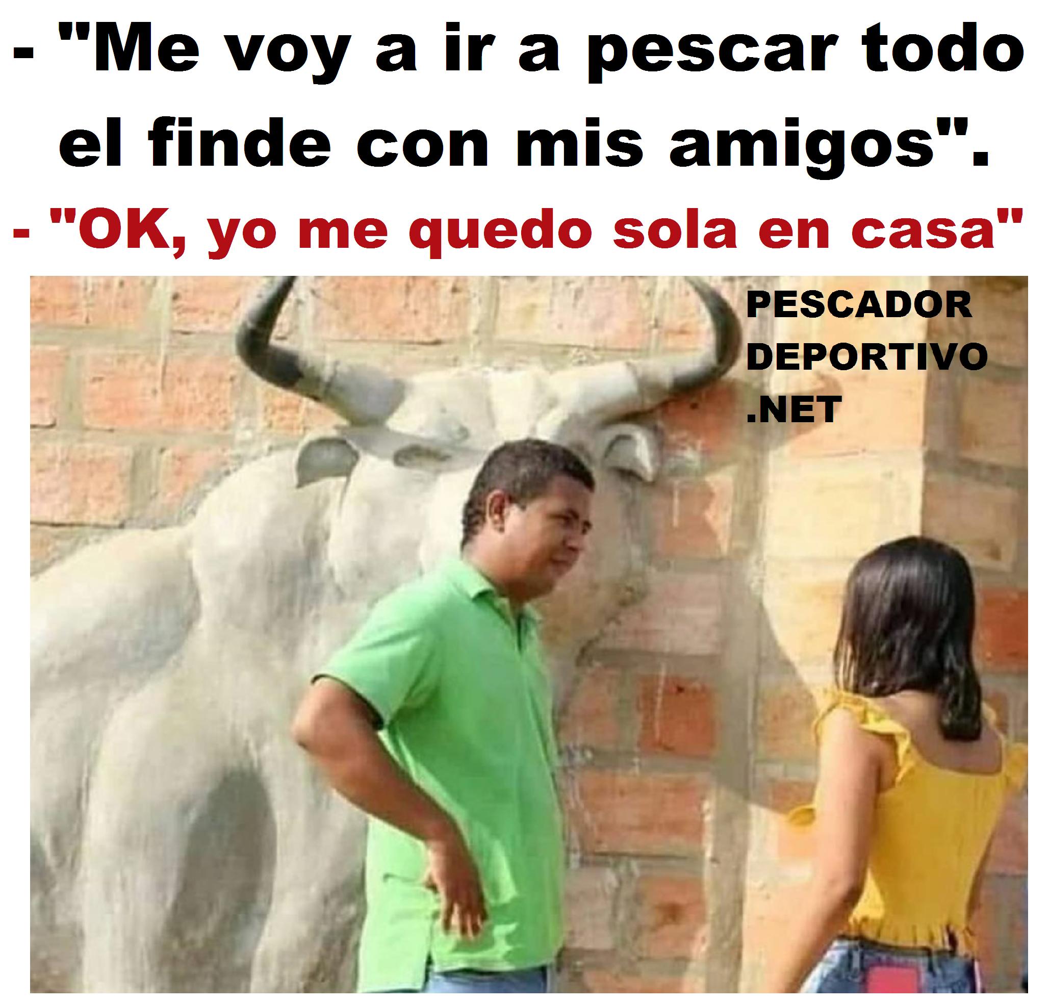 SOLA EN CASA