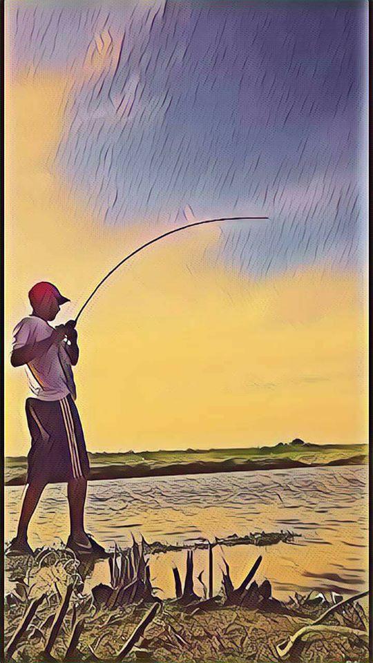 Te invito a pescar.png