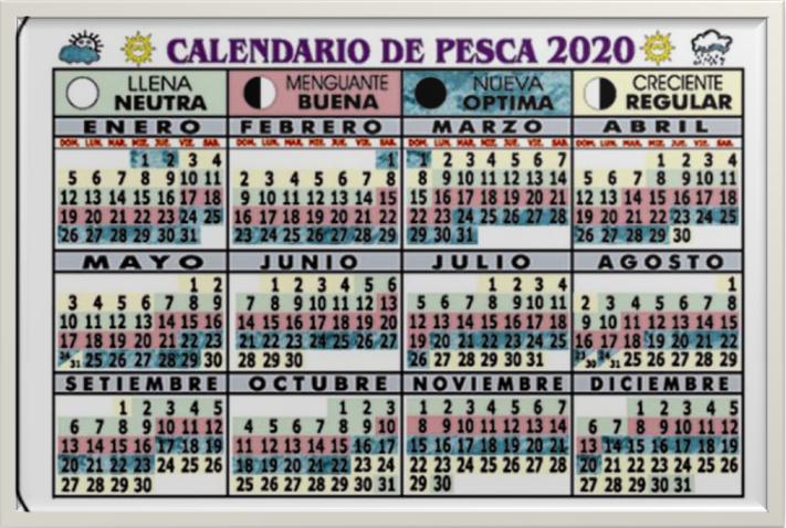 TABLA LUNAR 2012[1]