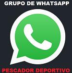 GRUPO WHATSAPP PESCADOR DEPORTIVO 2