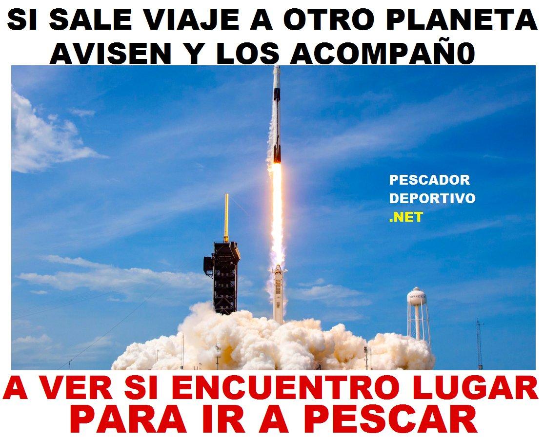 1590940713440_planeta pesca5757340801026796373..png