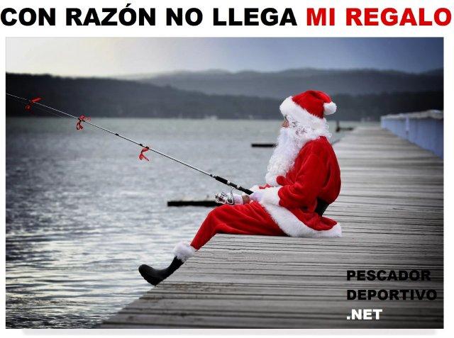 papa noel pesca7607976812104556836..png