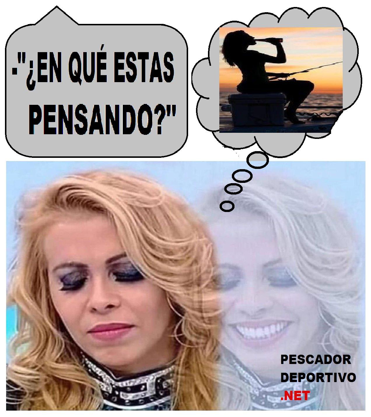 pensando mujer (1)5298767891030472490..png