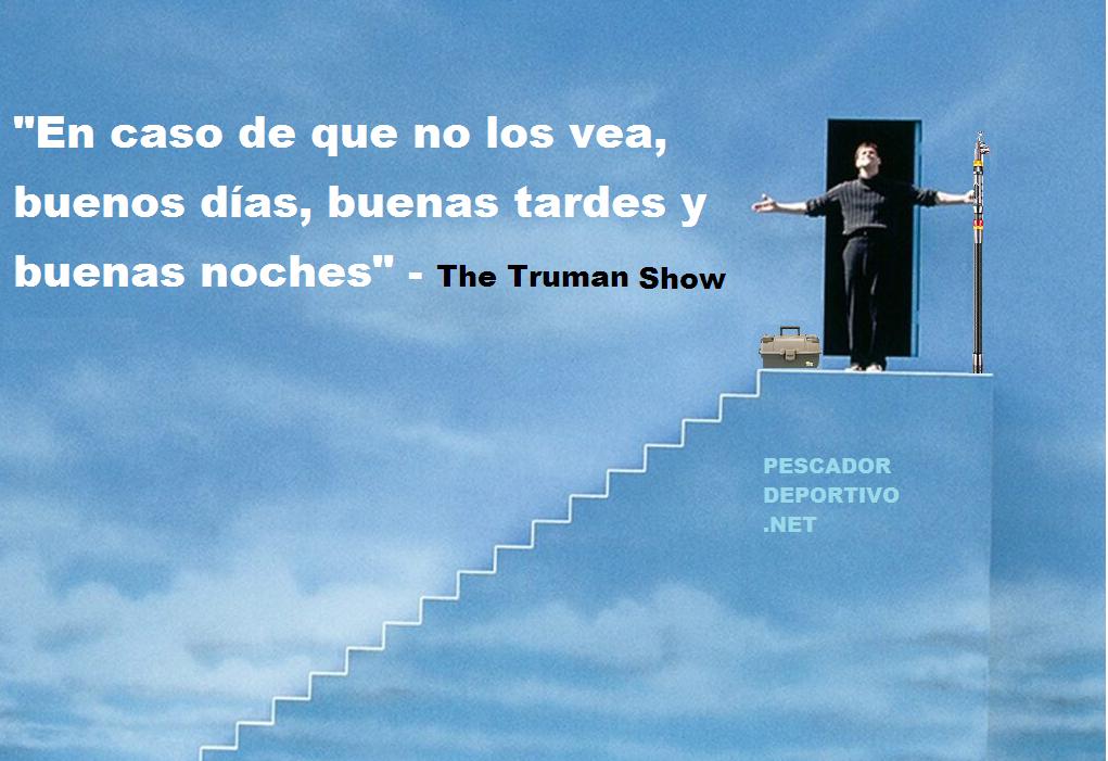 Truman Pesca