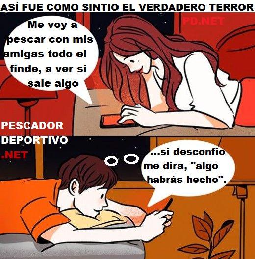 verdadero terror6569521295343455241..png