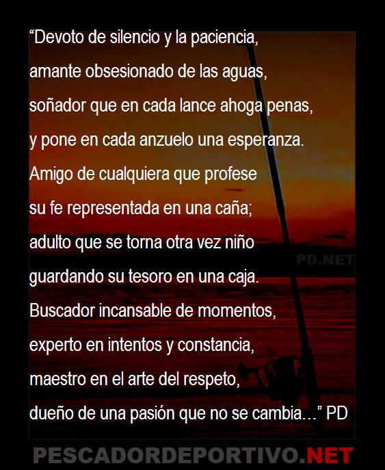 Frases 106
